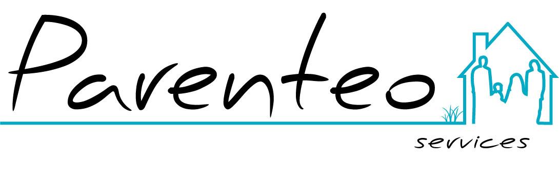 Logo Parenteo Services