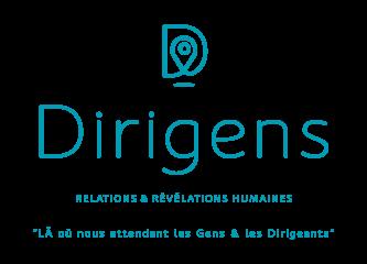 Logo Cabinet Dirigens
