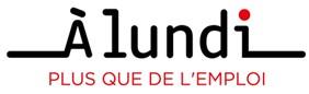 Logo A LUNDI - GEIQ DES INDUSTRIES
