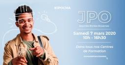 Journées Portes Ouvertes CMA Hauts-de-France pour découvrir l'artisanat