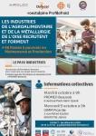Pass'Industrie : 5 industries s'unissent pour l'emploi