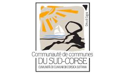 Découpage des EPCI au 1er Janvier 2017