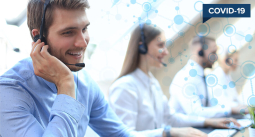 Aux côtés des salariés les plus fragiles de vos entreprises