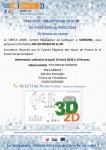 Formation MS AUTOCAD 2D ET 3D