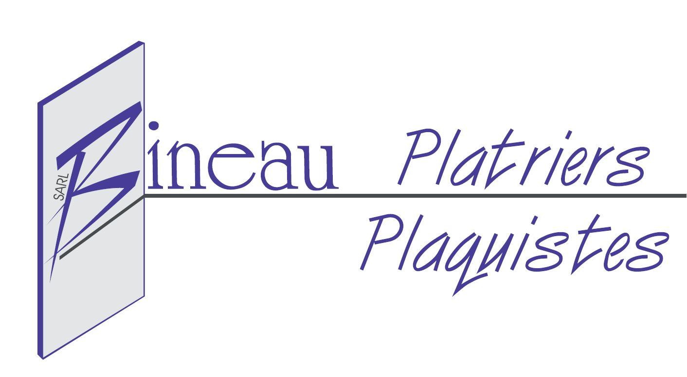 Logo BINEAU