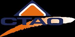 Logo CENTRE DE TRAVAUX ANGERS OUEST