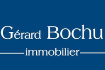 OFFRE D'EMPLOI CDI - Gérard Bochu Immobilier
