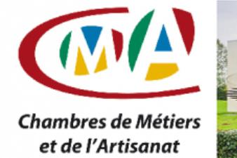 Réunion d'information collective Prép'Apprentissage