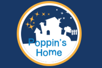 POPPIN'S HOME RECRUTE