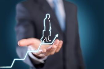 L'entretien professionnel : outil de gestion des compétences de vos salariés