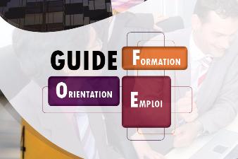 Guide d'Orientation Formation Emploi