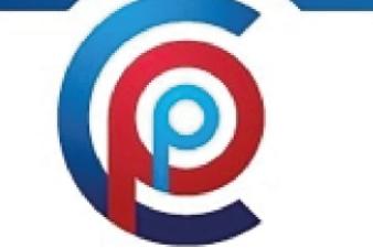 Compte Professionnel de prévention (C2P)