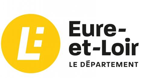 Logo Conseil Départemental de l'enfance et de la famille (CDEF)
