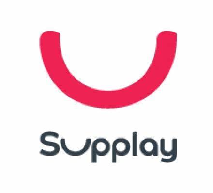 logo de l'entreprise Supplay