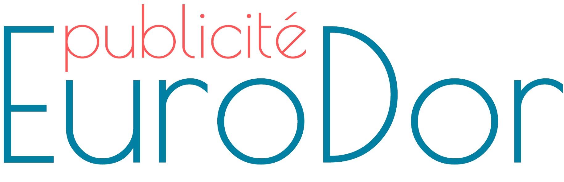 Logo EURODOR