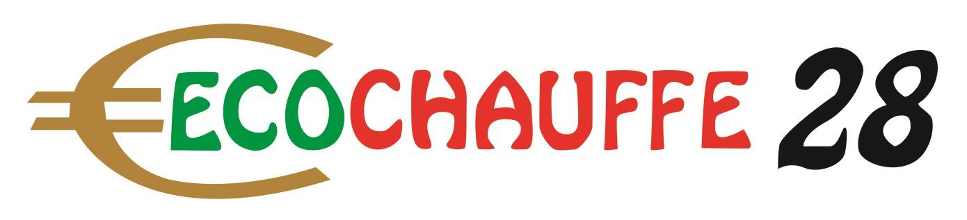 Logo ECOCHAUFFE 28