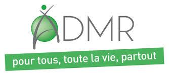 Logo FEDERATION ADMR EURE ET LOIR