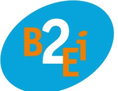 Logo B2EI