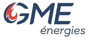 Logo GOHON ENERGIES