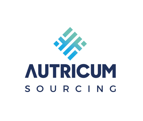 Logo AUTRICUM SOURCING