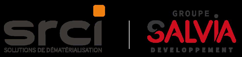 Logo SRCI