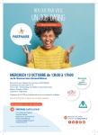 [JOBDATING EMPLOI MULTI-SECTEURS]  13/10/2021 de 13h30 à 17h