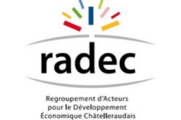 Participer à la vie économique de votre territoire avec RADEC!