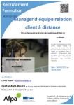 FORMATION AFPA ST ETIENNE DU ROUVRAY