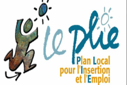 Plan Local pour l'Insertion et l'Emploi