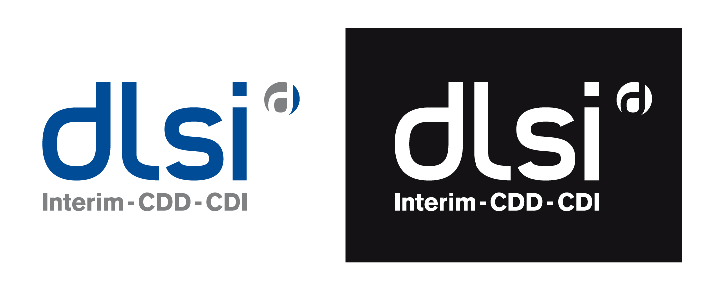 Logo DLSI