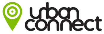Logo URBAN CONNECT CORPORATION