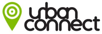 Logo URBAN CONNECT CORPORATION
