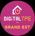 Digital TPE Grand Est, un allié de la croissance des entreprises !