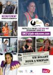 Session de recrutement dédiée aux femmes pour intégrer la SNCF