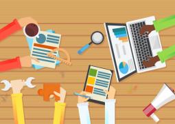"""Atelier """"Optimiser sa recherche d'emploi par le numérique"""""""