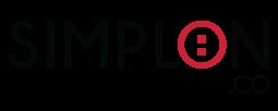 Session de recrutement pour intégrer Simplon.co