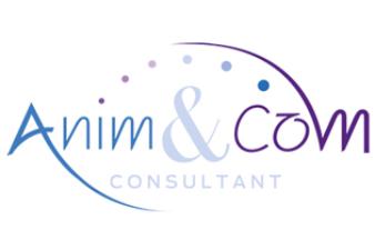 Session de Recrutements Alternant.es Animation-Sport avec Anim&Com Consultant