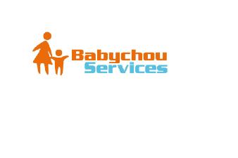 Session de Recrutements Babychou Services le 22 avril 2021