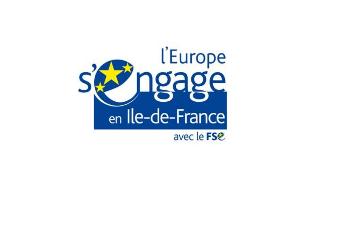 Juin 2020 - Appels d'offres avec le FSE