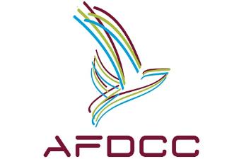 Session de Recrutements Chargé(e)s de Recouvrement AFDCC