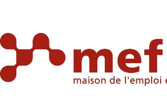 La MEF accueille les publics sur rendez-vous