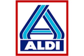Recrutements Ouverture ALDI Petit Nanterre en Partenariat avec la MEF, Mairie et Pôle Emploi de Nanterre