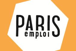 Agenda des sessions de pré-recrutement et profils de poste