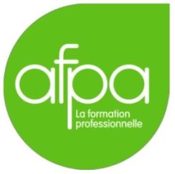 Afpa Ile-de-France - Journée Portes Ouvertes pour un nouvel avenir professionnel