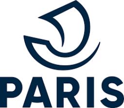 Recrutement par concours - 40 Assistant.es Spécialisé.es des Bibliothèques /Ville de Paris