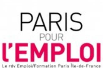 Forum Emploi Initialis - Paris 2020