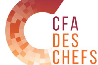 CFA DES CHEFS