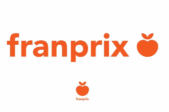 FRANPRIX : Recrutement en alternance de 40 chefs de rayon