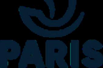 LA VILLE DE PARIS RECRUTE 300 ÉBOUEURS