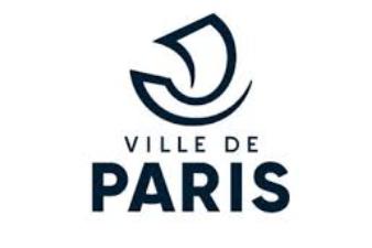 Ville de Paris : pré-recrutement des animateurs